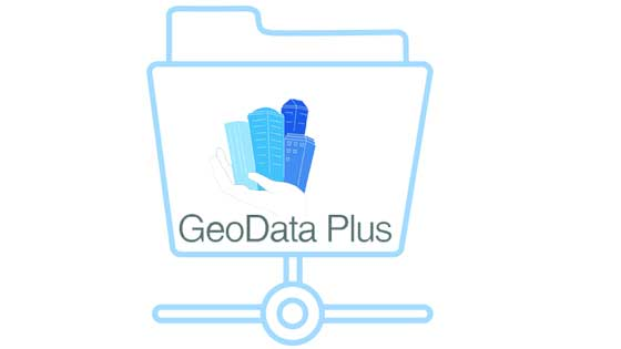 Send a GeoData Property Report with the Click of a Button